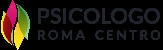 Psicologo Roma Centro